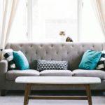 9 самых эффективных домашних чистящих средств