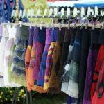 Экологическая чистка ткани — новый тренд