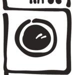 Инструкция Electrolux: стиральная машина с фронтальной загрузкой