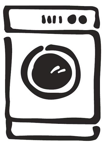 Инструкция по эксплуатации стиральной машины Электролюкс