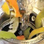 Как выбрать измельчитель пищевых отходов