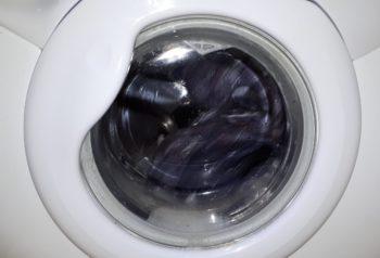Как очистить стиральную машину от накипи лимонной кислотой