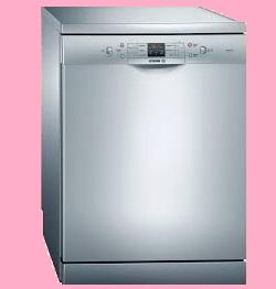 Можно ли подключить посудомойку к горячей воде