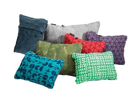 Можно ли стирать подушки в стиральной машине
