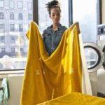 11 вещей, которые вы больше никогда не будете стирать вручную