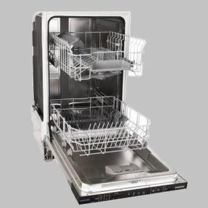 Посудомоечная машина siemens инструкция