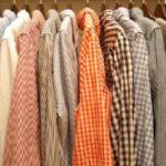10 типов вещей, которым не место в вашем шкафу