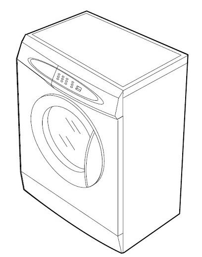 Самсунг компакт s821 s621 s1021 инструкция