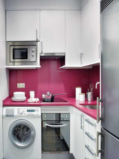 можно ли ставить посудомоечную машину на стиральную машину