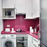 Можно ли ставить посудомоечную машину на стиральную машину?