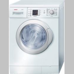 Стиральная машина Bosch maxx 5 инструкция по эксплуатации