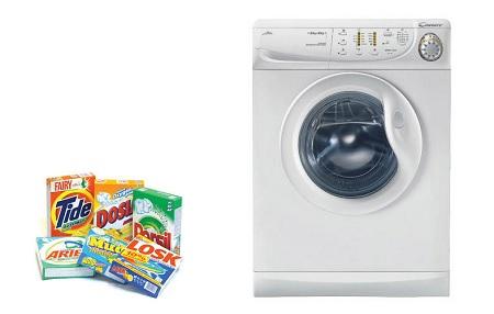 Стиральная машина candy alise инструкция по эксплуатации