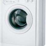 Инструкция по эксплуатации стиральной машины Indesit WISN82