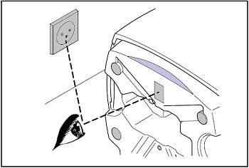 Увлажнитель air o swiss 2055 инструкция