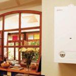 Виды водонагревателей для частного дома