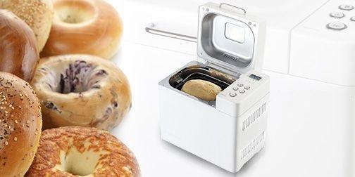 Хлебопечка Кенвуд инструкция по применению